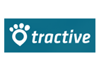 Tractive Pet Tracker