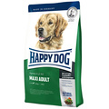 Happy Dog - Trockenfutter - Supreme Fit & Well Maxi Adult 4kg