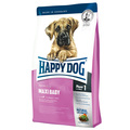 Happy Dog - Trockenfutter - Supreme Young Maxi Baby 4kg