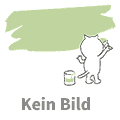 Nintendo GameBoy Advance (GBA) Spiel - Dragonball Advanced Adventure